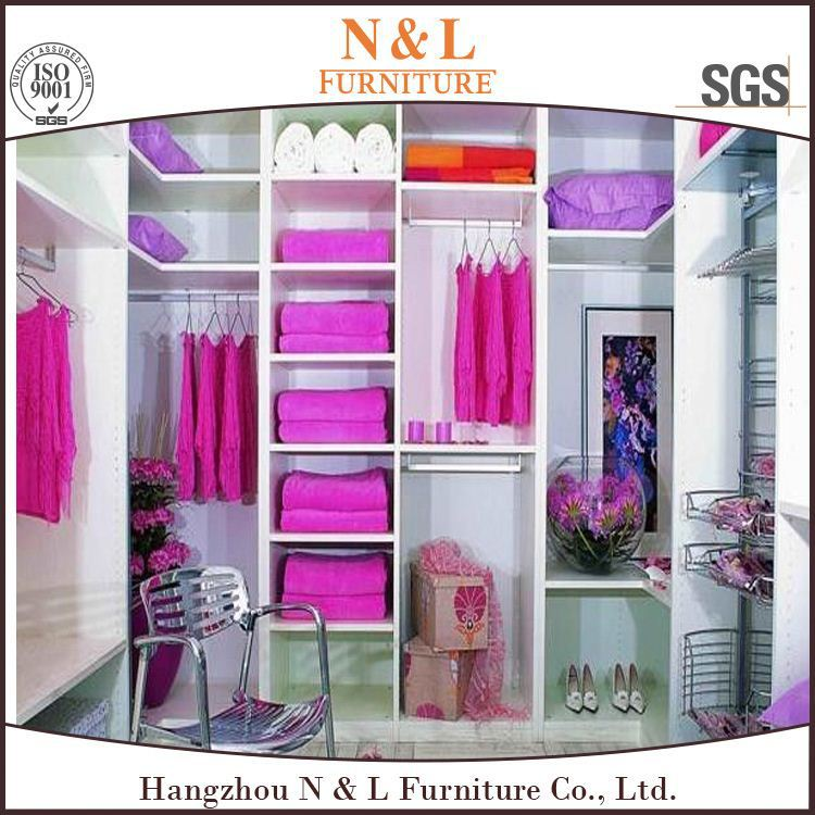 cheap folding wardrobe, led wardrobe light, children bedroom wardrobe design