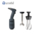 FURNOTEL | Industrial National Electric Stick Mixer /Hand Held Immersion Blender Light and Heavy Duty Line