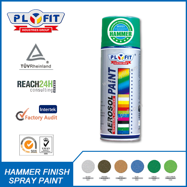 Wholesaler hammered spray paint hammered spray paint wholesale supplier china wholesale list Spray paint cheap