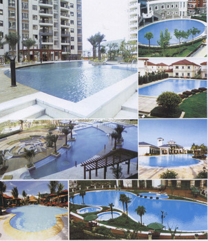 Pvc Swimming Pool Liner And Artylic Bathtub Liner,Pvc Pool Liner ...