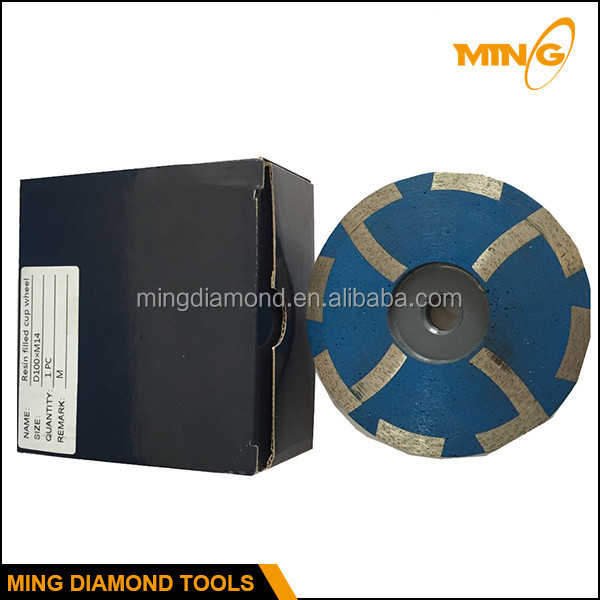 Top Quality Diamond Portable Router Bits for Profiling Stone Zero Toerance Router Bit