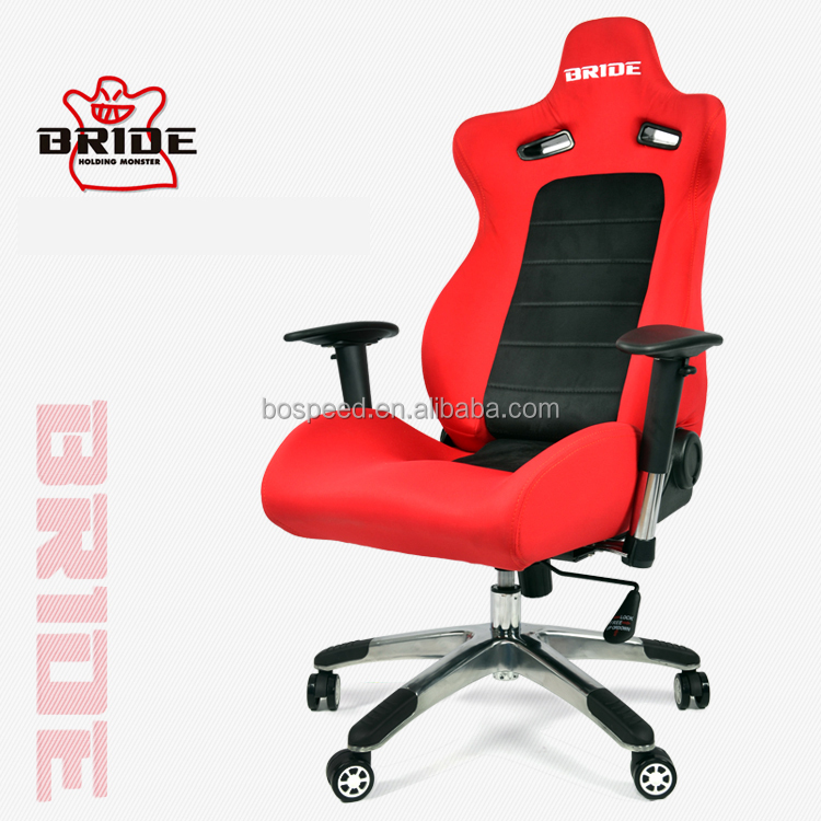 fireproof chair fireproof chair suppliers and manufacturers at alibabacom bela stackable office chair