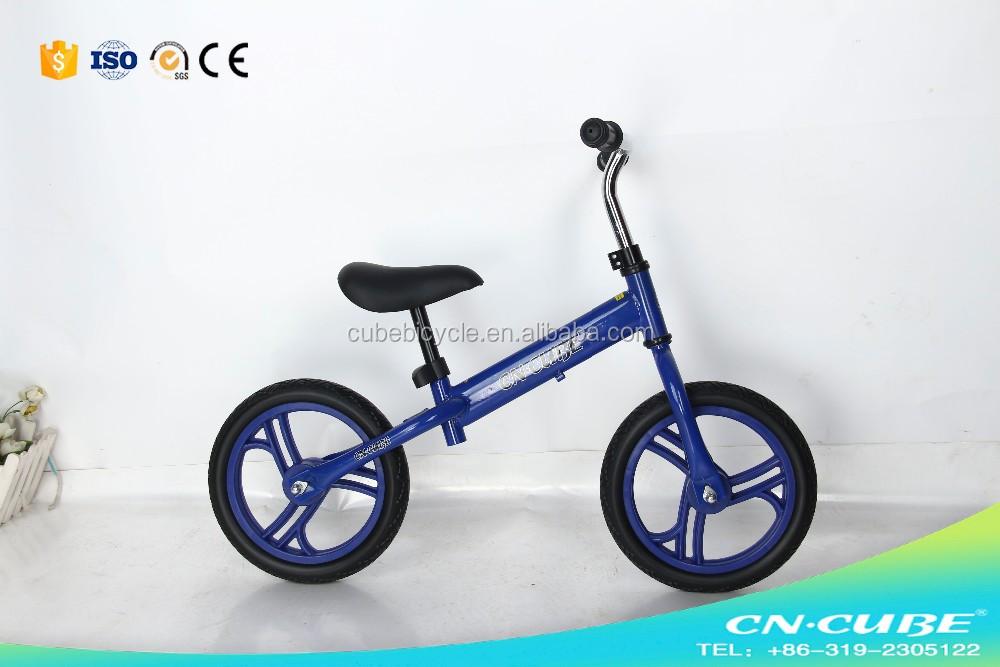 Para 2 Años Moda Bicicleta De Madera/mejor Bicicleta Niño - Buy Para ...