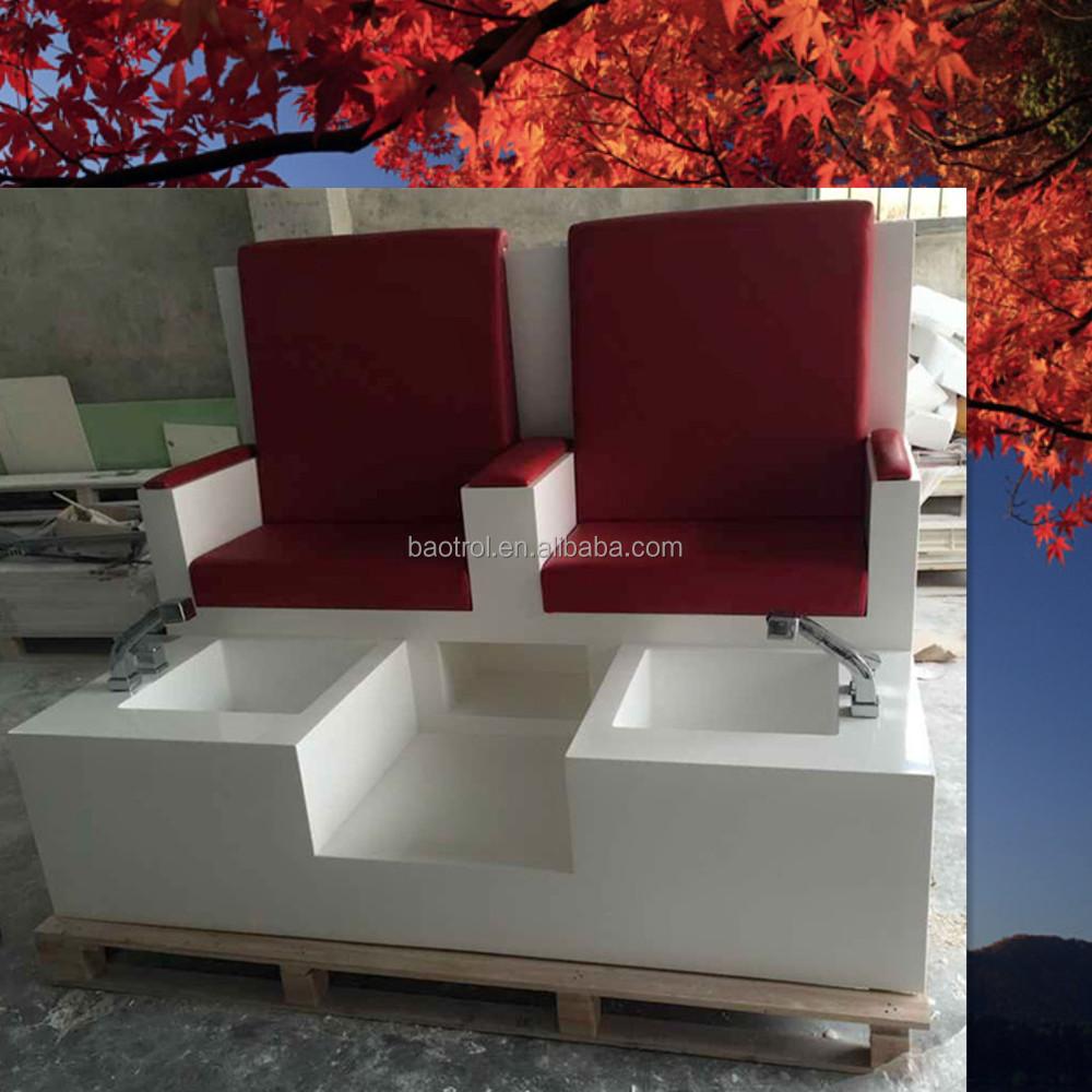 Luxury Nail Salon Spa Chairs, Luxury Nail Salon Spa Chairs Suppliers ...