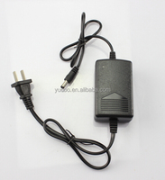 12v ac dc type output Video adapter