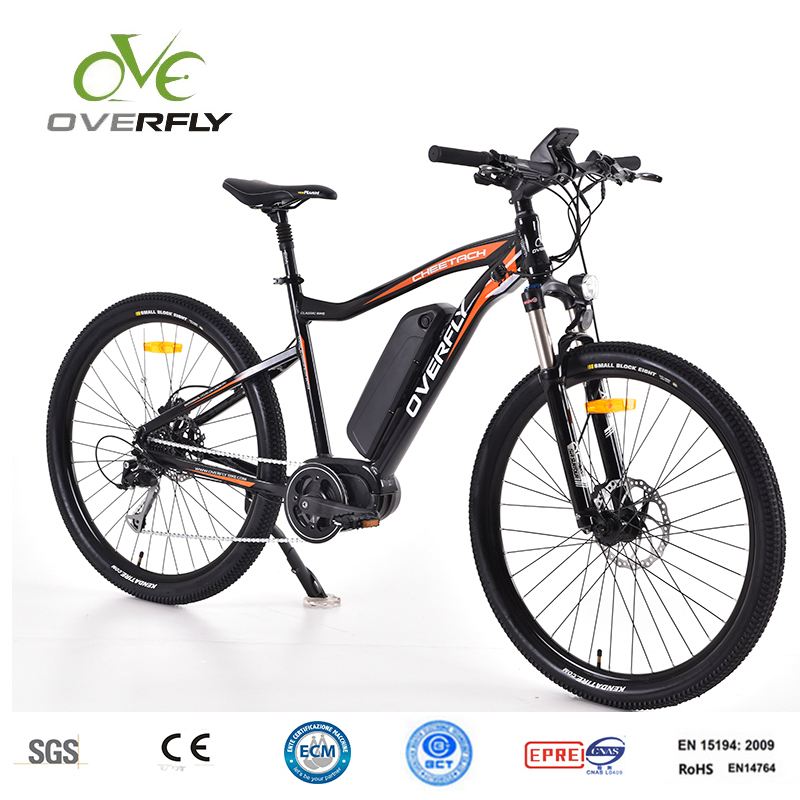 mountain ebike electric startelectric wheel bike parts for electric bike used electric bicycle hub motor