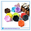 Flowers Silicone Non Stick Cake Bread Baking Mould
