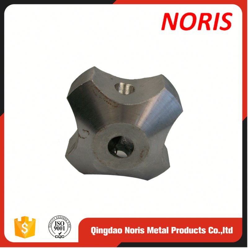 Tungsten Carbide Drill Bit Rock Drilling Button Bit 34 Taper Bit
