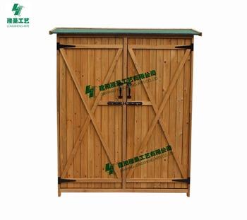 waterproof wooden outdoor storage use in garden buy outdoor wood