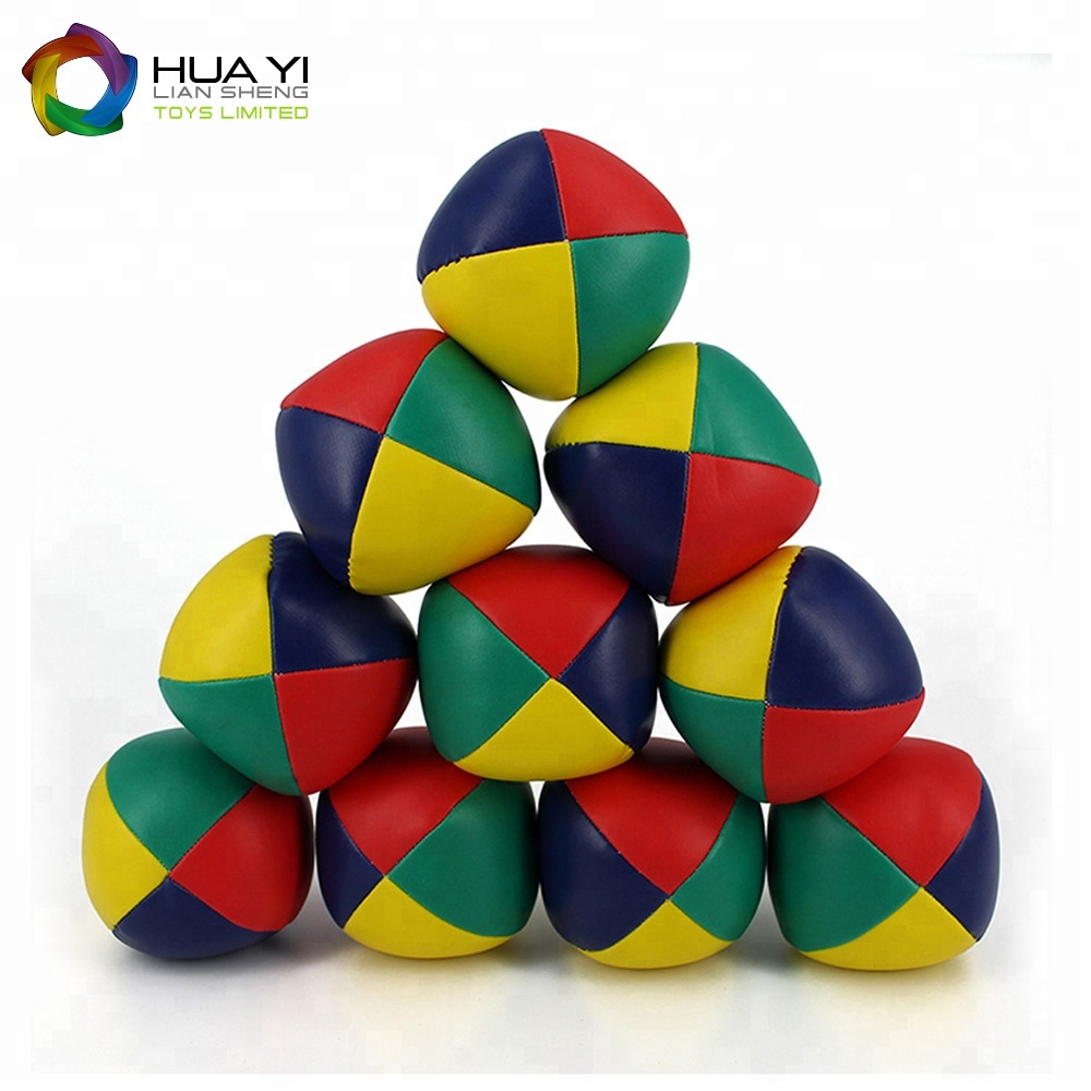 Peachy Promotional Bulk Pvc Leather Juggling Balls Beanbags For Juggling Club Buy Pvc Leather Juggling Ball Juggling Beanbags Bulk Juggling Ball Product On Dailytribune Chair Design For Home Dailytribuneorg