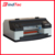 BD-300TJ Automatic Automatic Grade and Digital Printer Type Gold foil stamping machine
