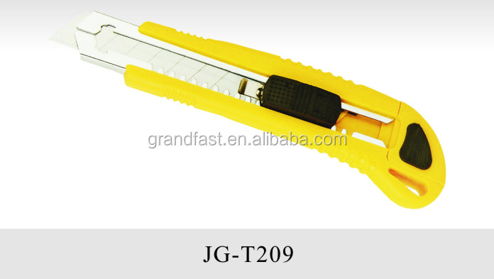 hot knife hot knife suppliers and manufacturers at alibaba com