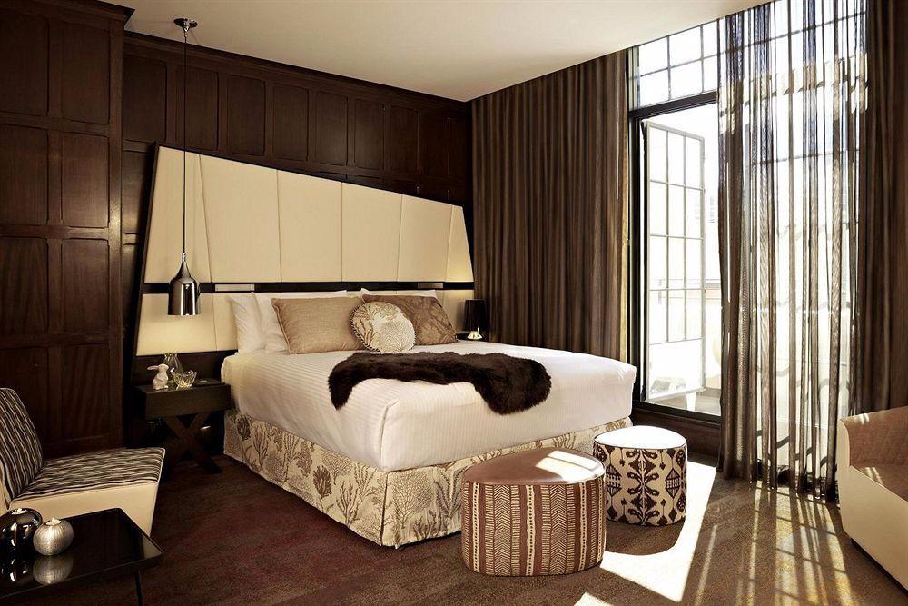 5 stelle moderni hotel in stile vendita mobili camera da letto ...