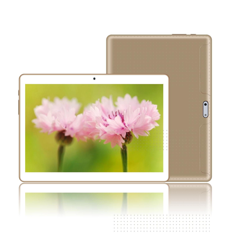 3g tablet pc (14).jpg