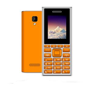 d1f939e55b11da China memory card distributors wholesale 🇨🇳 - Alibaba