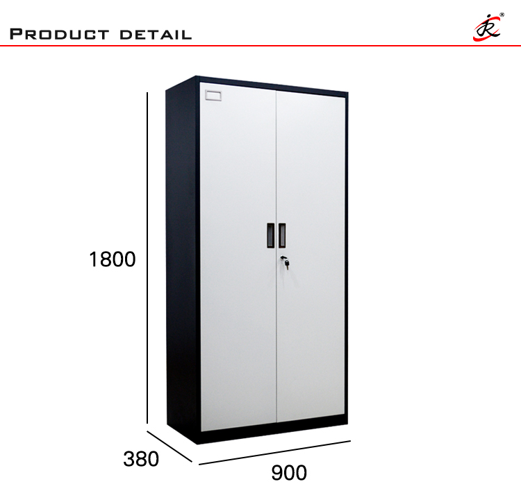 Knock down Office furniture File storage cabinet,office equipment,Steel filing cabinet