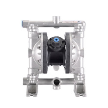 Cheap Water Concrete Air Operated Diaphragm Pump