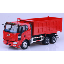 Factory price mini truck model 1:87 made in China