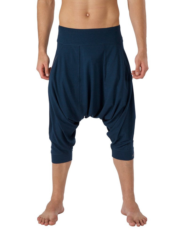 22a457260ade4 Buy Proyog Mens Organic Yoga Dhoti Pants in Cheap Price on Alibaba.com