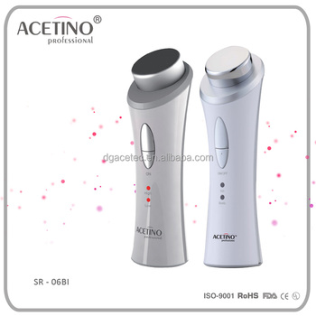 Private Label Multifunctional Ion Deep Cleansing Skin Beauty Machine For  Face Slimmer - Buy Cleansing Beauty Machine,Deep Cleansing Machine,5mhz