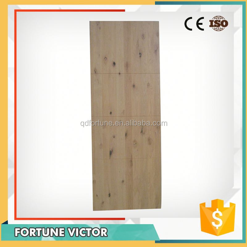Easy To Use American Style Single Outdoor Flush Door - Buy Outdoor DoorFlush DoorAmerican Door Product on Alibaba.com  sc 1 st  Alibaba & Easy To Use American Style Single Outdoor Flush Door - Buy Outdoor ...