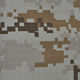 wholesale Polyester Cotton Digital military camouflage fabric