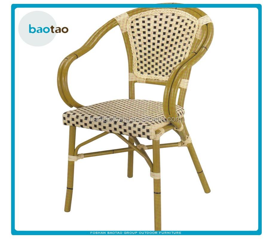 Venta al por mayor muebles de bambu jardin-Compre online los mejores ...