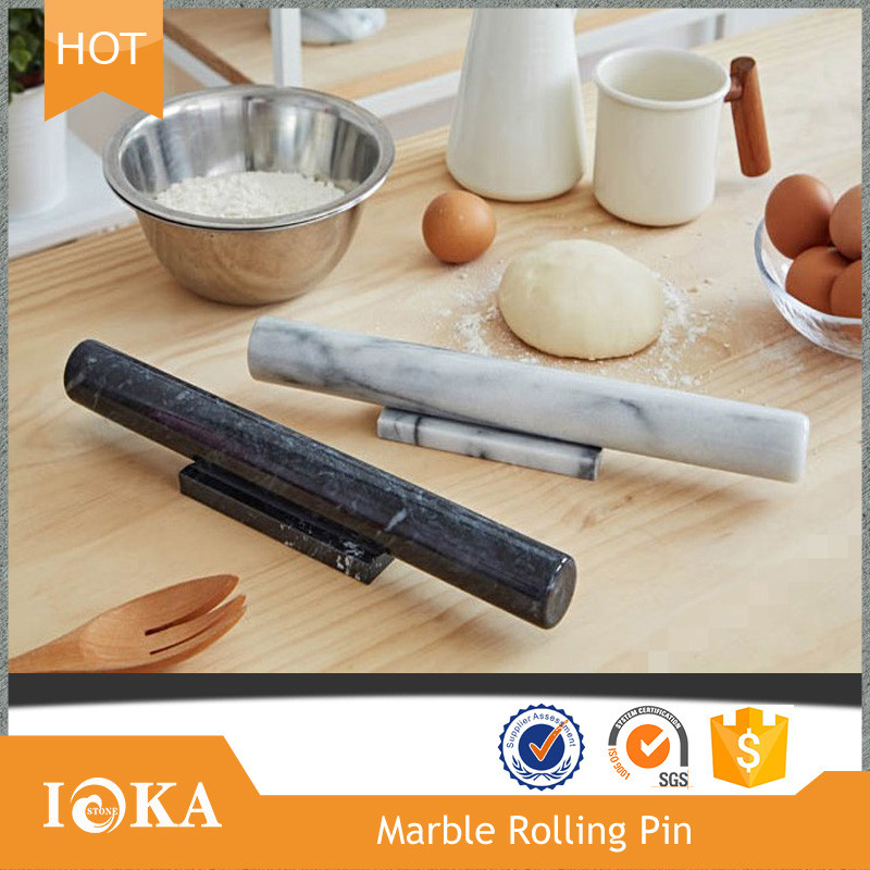 Decorative Marble Stone Rolling Pin Buy Noodle Rolling Pin Decorative Rolling Pins Marble Rolling Pin Product On Alibaba Com