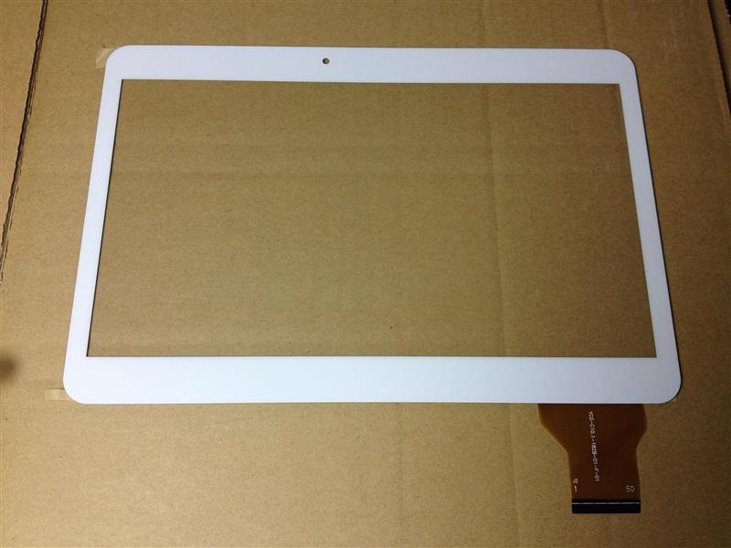 Samsun-10-1-inch-Tablet-PC-handwriting-screen-A3LGTP1000-vtc5010A28-FPC-1-0-touch-screen
