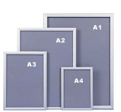 a2 digital photo frame a2 digital photo frame suppliers and manufacturers at alibabacom