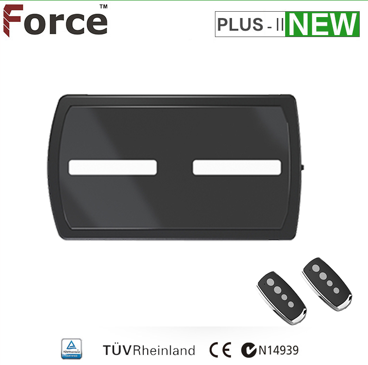 Motorised Door Opener Motorised Door Opener Suppliers and Manufacturers at Alibaba.com  sc 1 st  Alibaba & Motorised Door Opener Motorised Door Opener Suppliers and ... pezcame.com