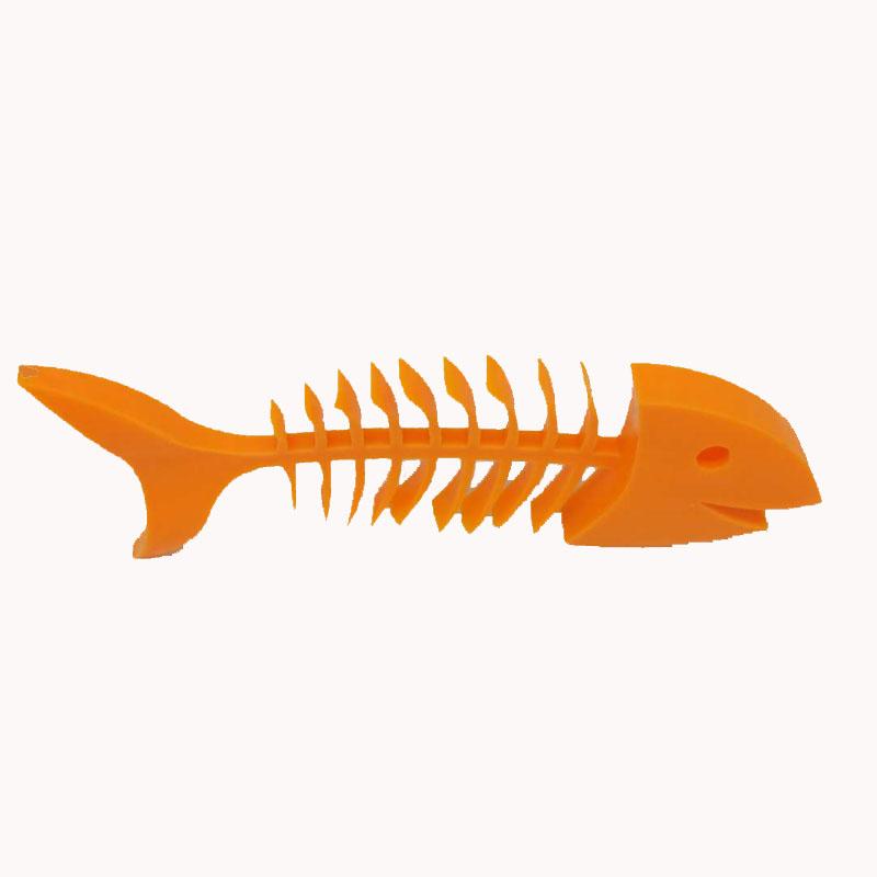 5400 Gambar Ikan Dari Bahan Sabun Gratis