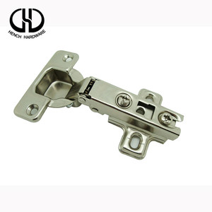 Prompt delivery nickel joint field fence heavy duty kitchen cabinet barrel gate hinge