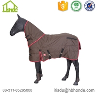 Wholesale Winter Anti-Mosquito Cheap Horse Stable Rug