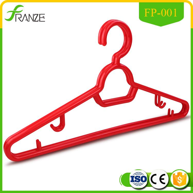 clothes hanger hooks clothes hanger hooks suppliers and manufacturers at alibabacom - Hooks For Clothes Hangers