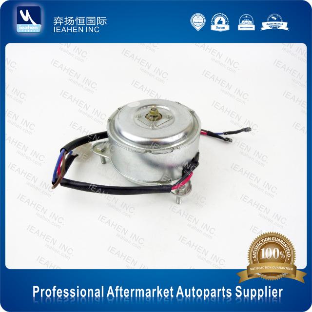 Crb Auto Parts Pride Fan Motor 11001031 Ieahen 11001031 For Korean