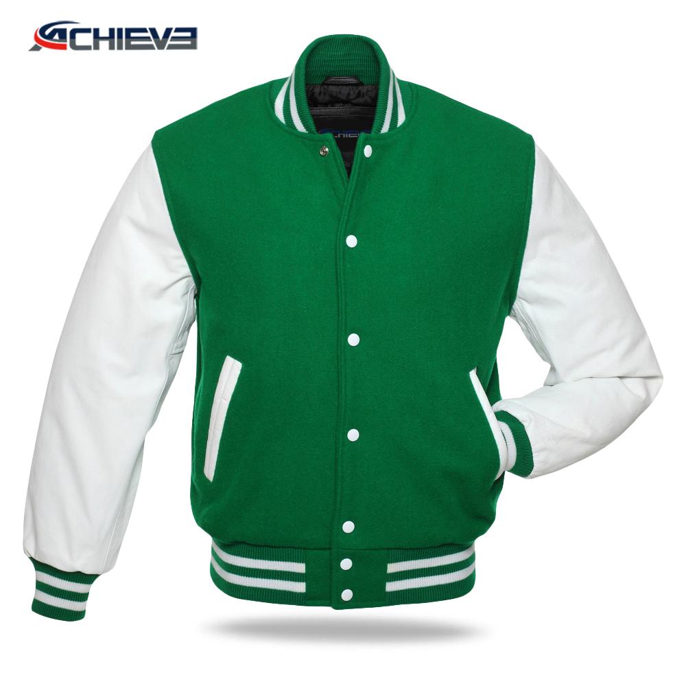 san francisco 19750 285e4 Wholesale Custom 5xl Blank Jerseys/ American Football Team Jackets - Buy  American Football Team Jackets,5xl Blank Jerseys,Football Team Jackets ...