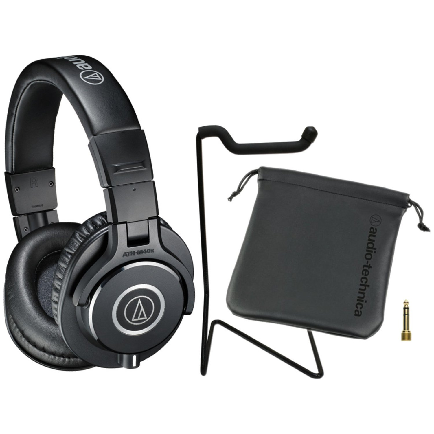 Cheap M40 Gas Monitor Find Deals On Line At Alibabacom Audio Technica Ath M40x Monitoring Headphone Get Quotations Closed Back Headphones W Desktop Stand
