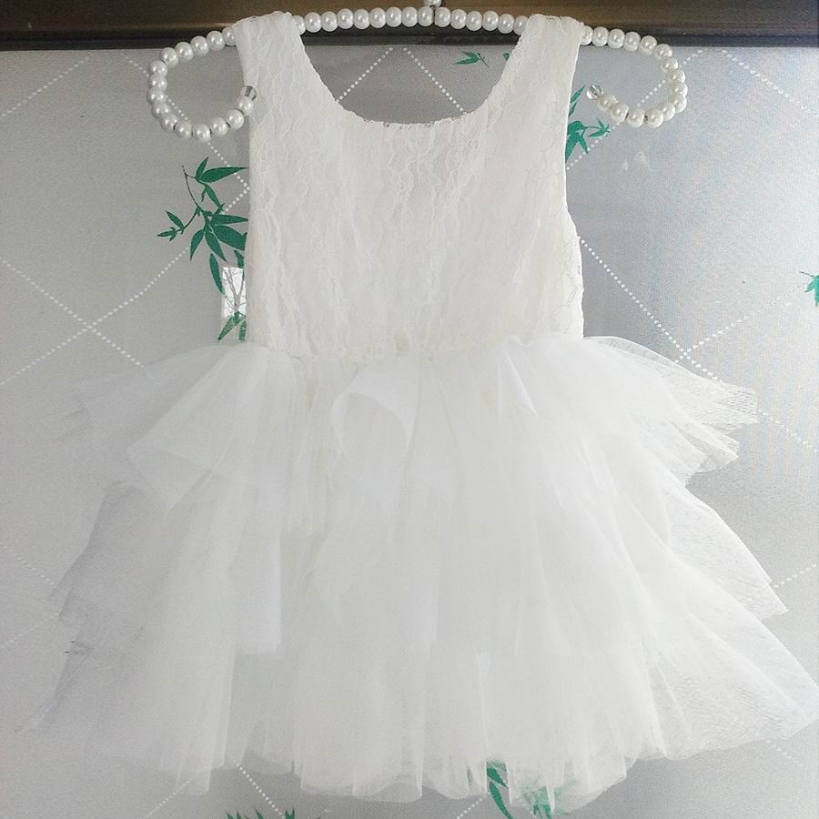 Detail Feedback Questions about Girl Party Dresses Rhinestone Lace ... 349bce5e221d