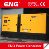 Hot Sale! 145kw generator price Silent Diesel Generator powered by Cummins engine