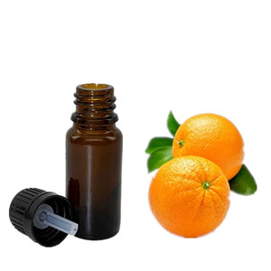 Daily Flavor/Food flavour/Industrial Flavor cold pressed sweet orange oil in bulk at best price