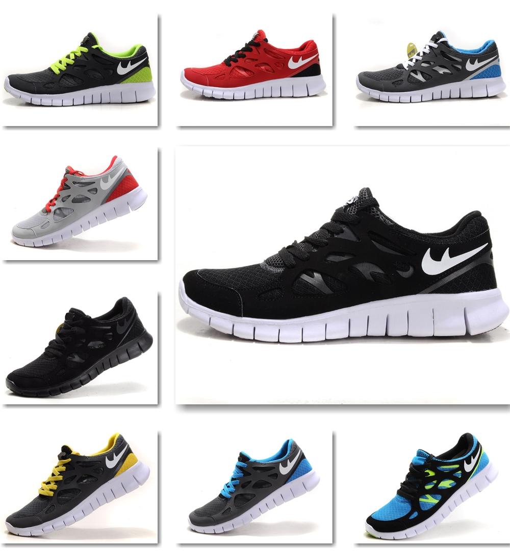 Baratas Zapatos Mayor De China Santillana Nike Al Por 8wvNnm0O