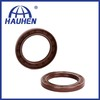 widely used in mechanical supply largr number mechanical seal animation