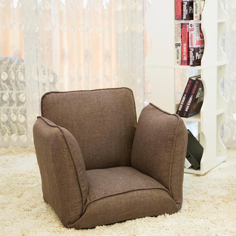 Popular Floor Seating Sofa Buy Cheap Floor Seating Sofa