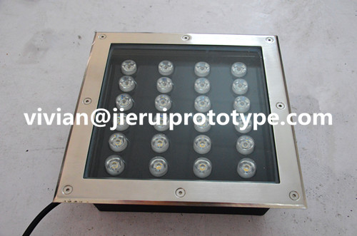 High quality Led Lighting For Residential Lighting 600x600 Led Panel Light made in dongguan