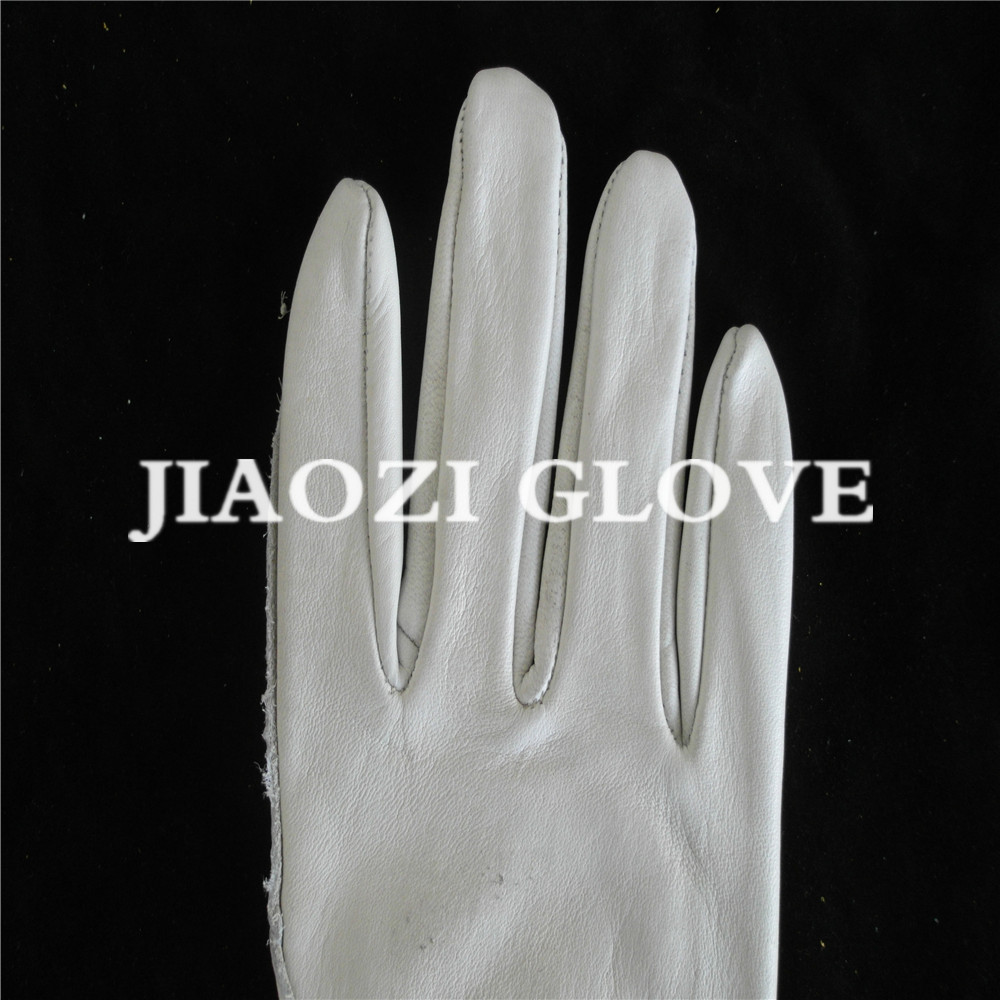 Driving gloves edmonton - Truck Drivers Driving Gloves Truck Drivers Driving Gloves Suppliers And Manufacturers At Alibaba Com