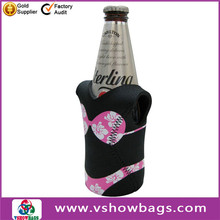 pizza delivery bag beer coolers used thermal cooler bag