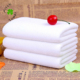Specially design cotton fabric roll towel