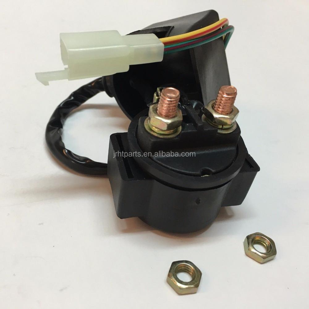 Polaris Rzr 170 Parts 2014 Wiring Diagram Wholesale Suppliers Alibaba 1000x1000