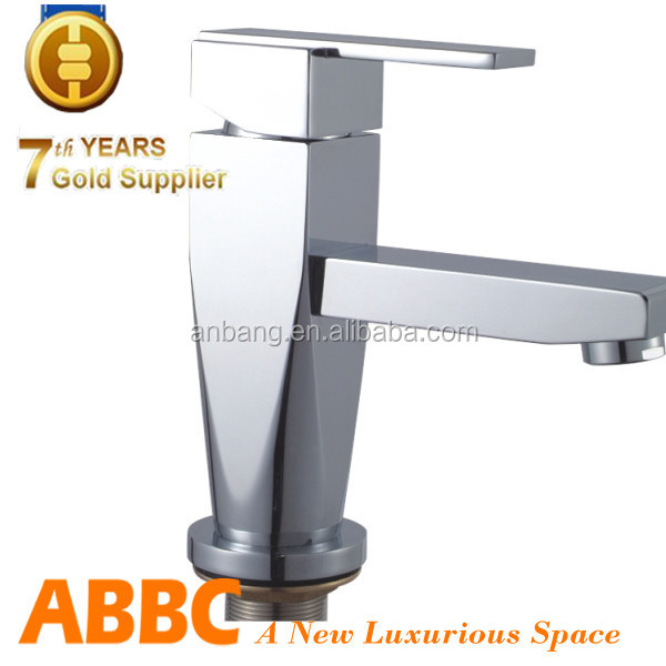 New detailed automatic faucet direct B-21